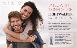 Dentist In Slidell LA DDS Dr Lisa Loescher
