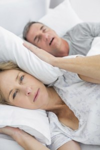 Stop_Snoring_Treatment_Dentist_In_Slidell_LA